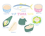 tunaco