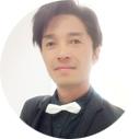 クリエイターインタビュー:舟田知史