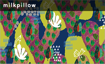 milkpillow