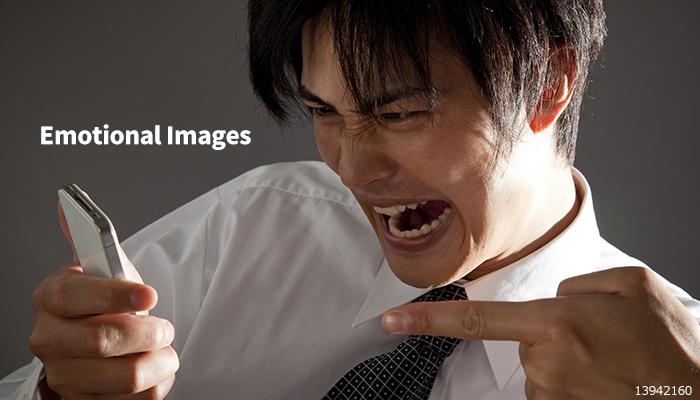 Emotional Images